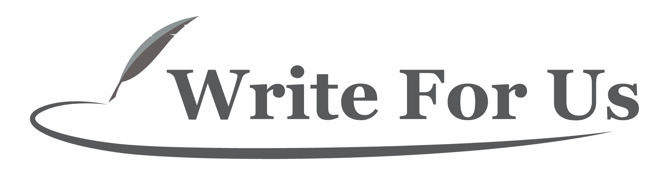 Write For Us Blog Management